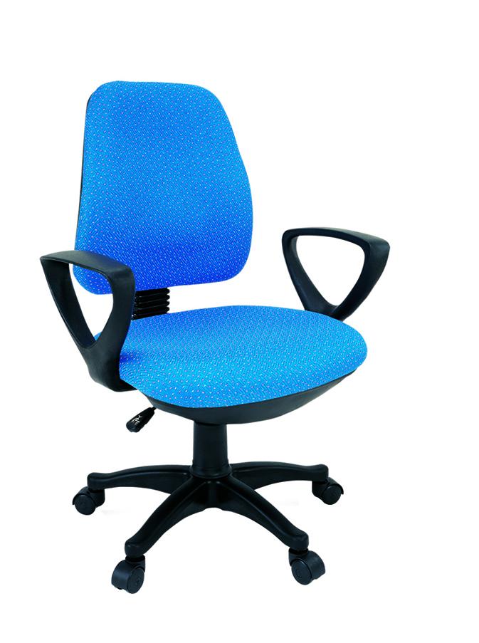 office furniture td designs