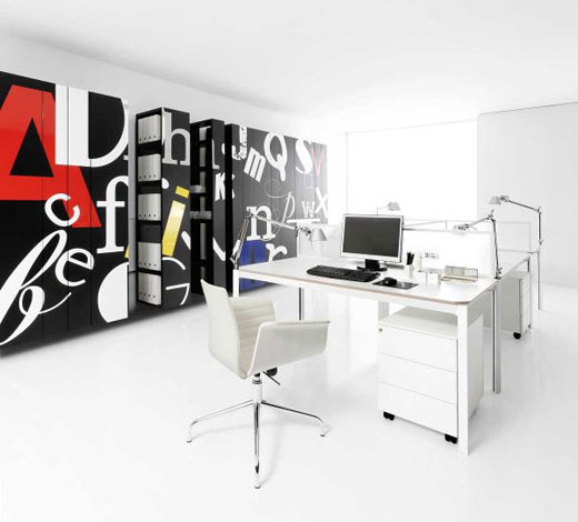 office furniture td designs