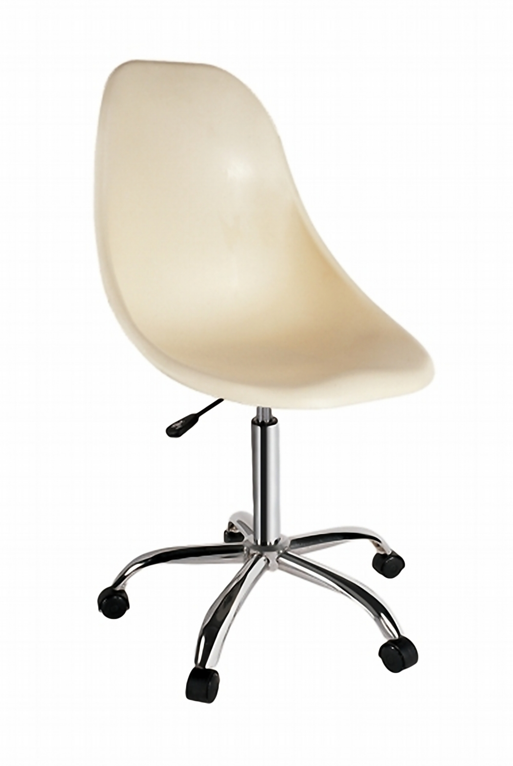 imported chairs td designs