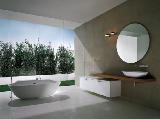 Bathrooms kitchens td designs for Bathroom designs za