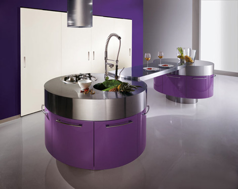 Bathrooms kitchens td designs - Cuisine ultra design ...